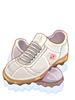 Sapatos%20de%20Treino%20[1].png